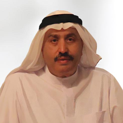 Dr Ali Jassim