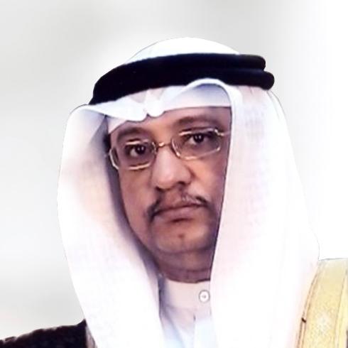 Dr Adel Hamad