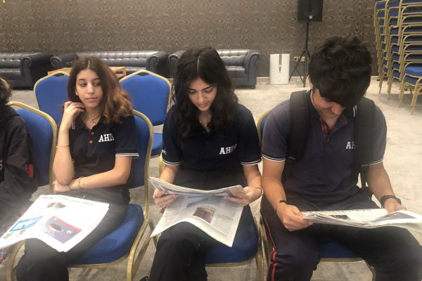 Al Bilad newsletter trip 11 (11)