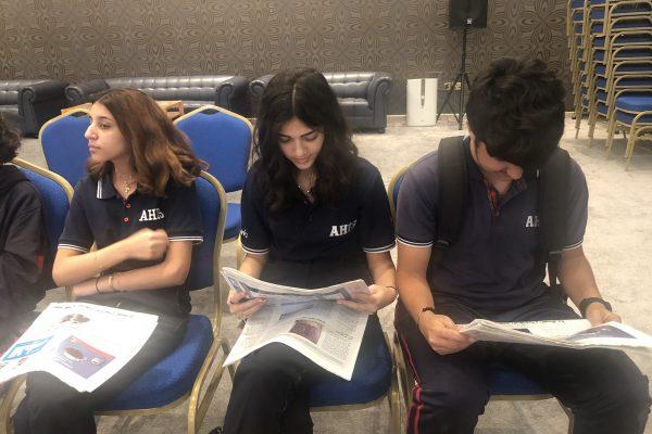 Al Bilad newsletter trip 11 (12)