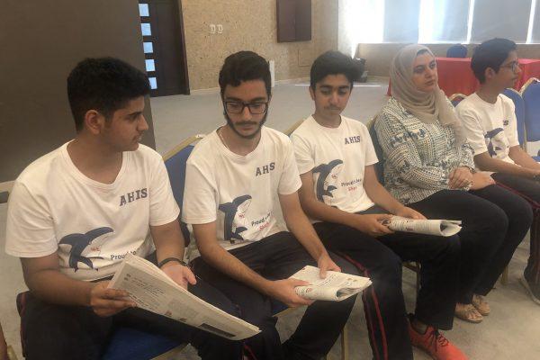 Al Bilad newsletter trip 11 (14)