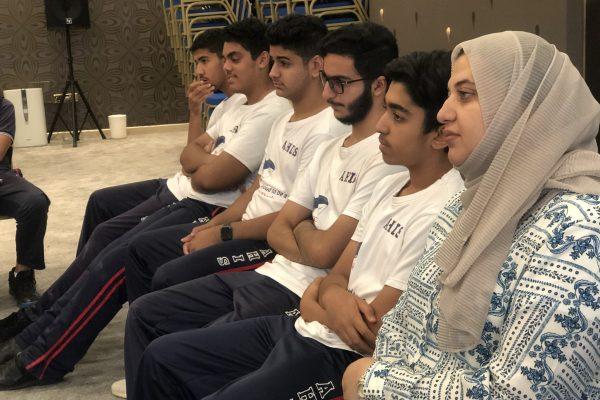Al Bilad newsletter trip 11 (8)