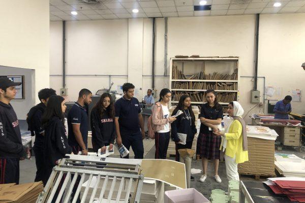 Al Bilad newsletter trip 12 (15)