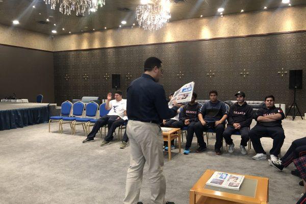 Al Bilad newsletter trip 12 (4)