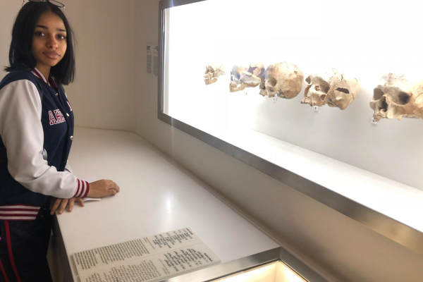 Bahrain NAtional Museum 2019-2020 (3)