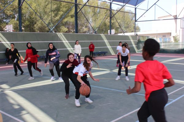 Bahrain Sports day 1 (100)