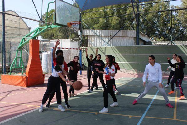 Bahrain Sports day 1 (102)