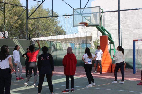 Bahrain Sports day 1 (103)
