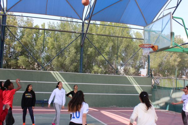 Bahrain Sports day 1 (104)