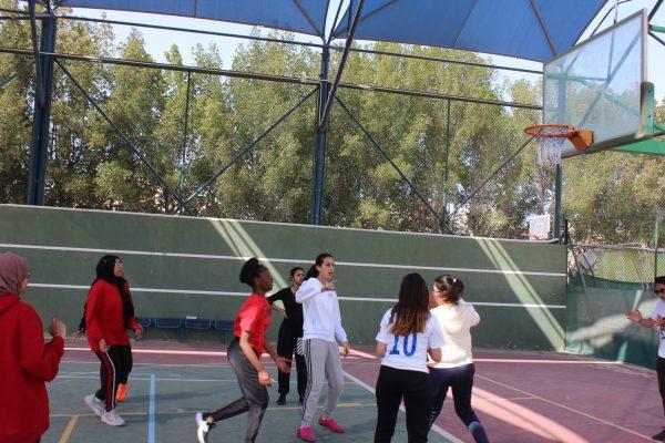Bahrain Sports day 1 (105)