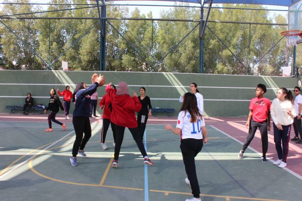 Bahrain Sports day 1 (106)