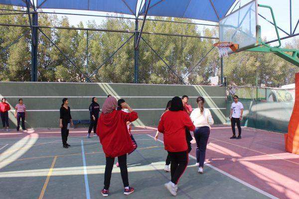 Bahrain Sports day 1 (108)