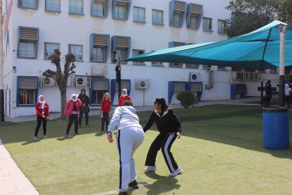Bahrain Sports day 1 (109)