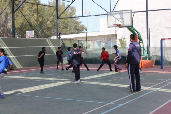 Bahrain Sports day 1 (113)