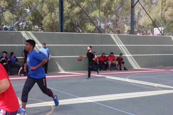 Bahrain Sports day 1 (114)