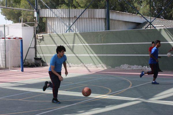 Bahrain Sports day 1 (115)