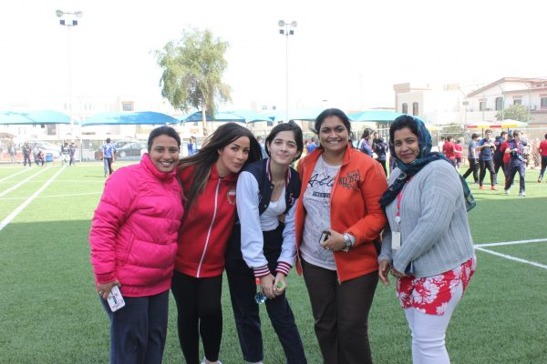 Bahrain Sports day 1 (118)