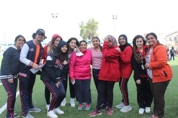Bahrain Sports day 1 (119)