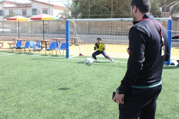 Bahrain Sports day 1 (120)