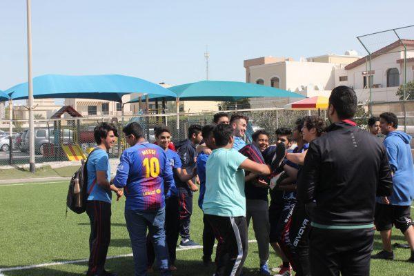 Bahrain Sports day 1 (121)