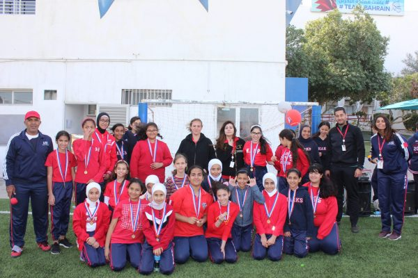 Bahrain Sports day 1 (122)