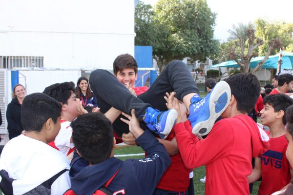 Bahrain Sports day 1 (125)