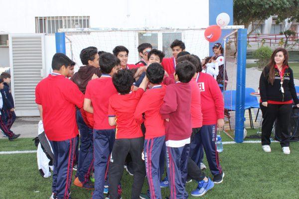 Bahrain Sports day 1 (126)