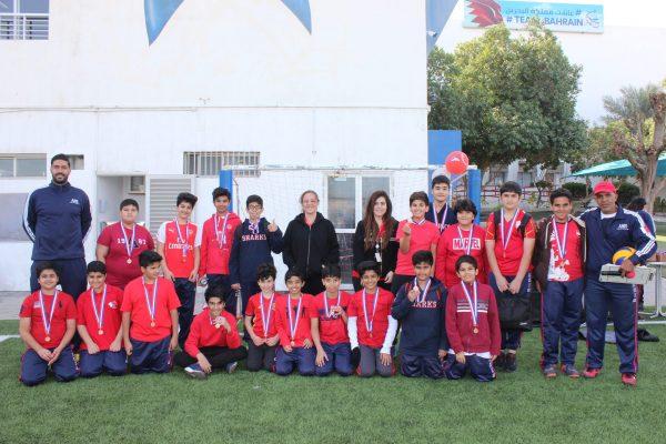 Bahrain Sports day 1 (127)