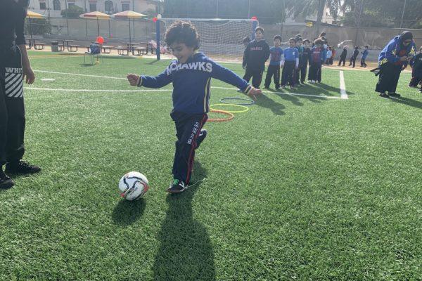 Bahrain Sports day 1 (129)