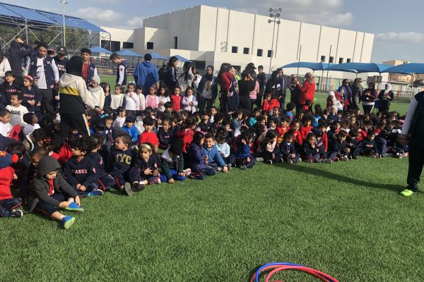 Bahrain Sports day 1 (13)