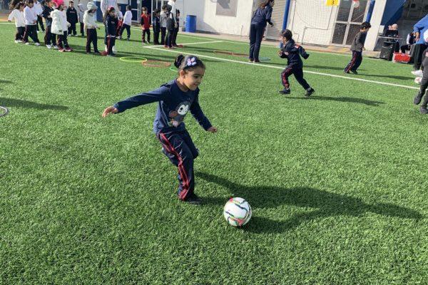 Bahrain Sports day 1 (131)