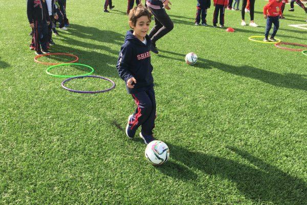 Bahrain Sports day 1 (15)