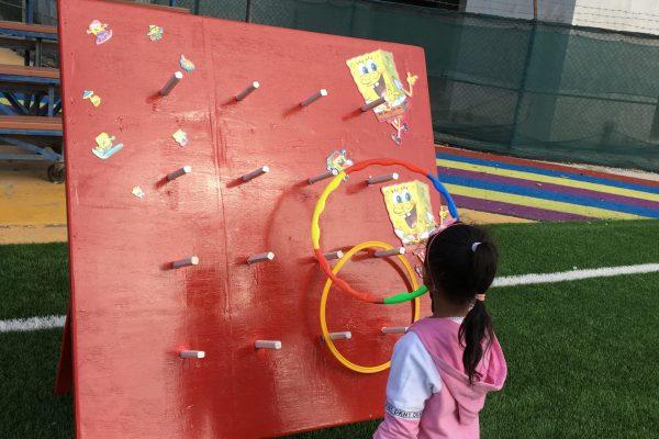 Bahrain Sports day 1 (16)