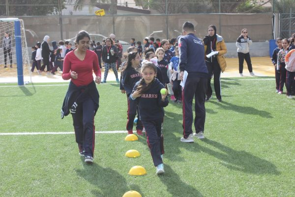 Bahrain Sports day 1 (22)