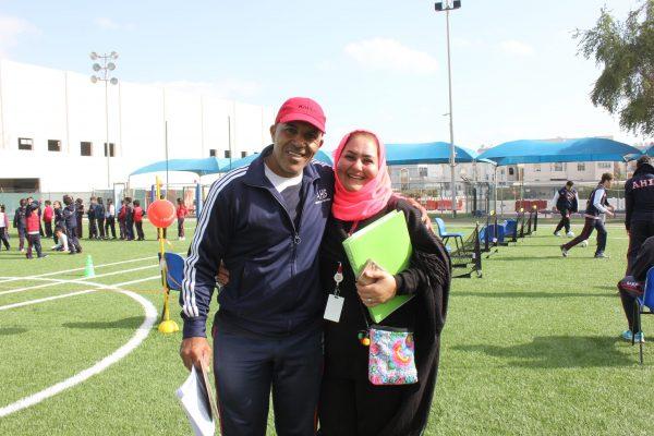 Bahrain Sports day 1 (23)