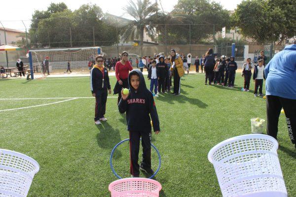 Bahrain Sports day 1 (24)