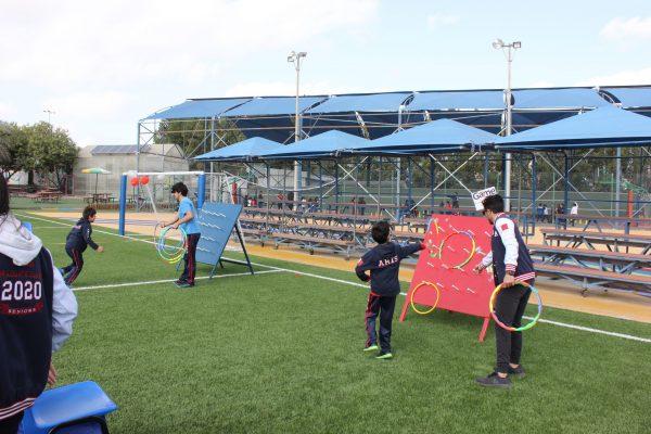 Bahrain Sports day 1 (27)