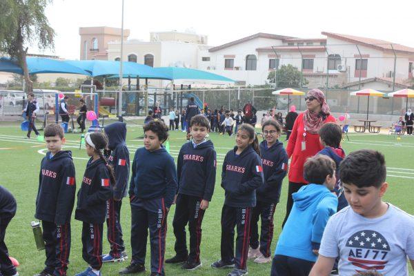 Bahrain Sports day 1 (31)