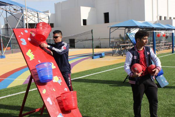 Bahrain Sports day 1 (34)