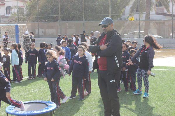 Bahrain Sports day 1 (35)