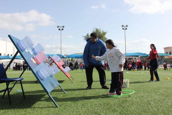 Bahrain Sports day 1 (37)
