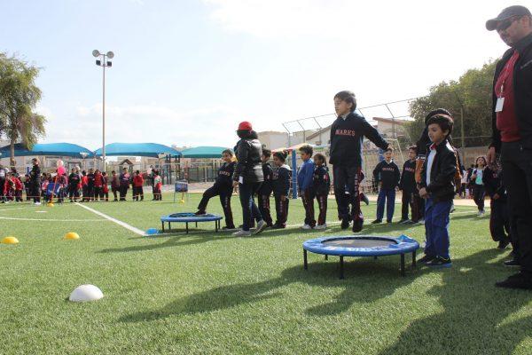 Bahrain Sports day 1 (38)