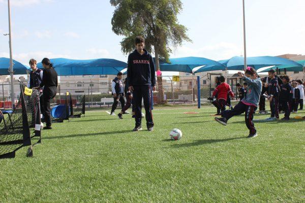 Bahrain Sports day 1 (39)