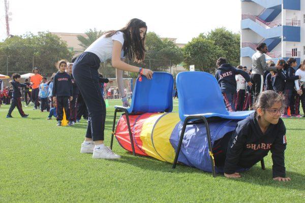 Bahrain Sports day 1 (43)