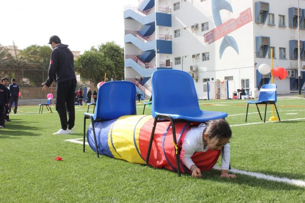 Bahrain Sports day 1 (45)