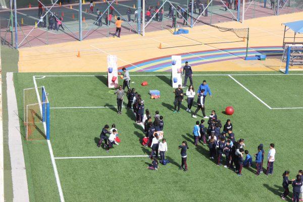 Bahrain Sports day 1 (47)