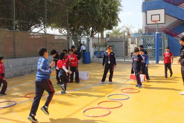 Bahrain Sports day 1 (49)