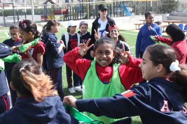 Bahrain Sports day 1 (52)