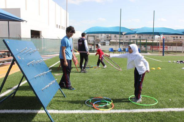 Bahrain Sports day 1 (53)