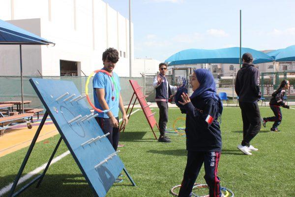 Bahrain Sports day 1 (54)